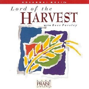 Bild für 'Lord of the Harvest'