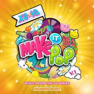 Image for 'Make It Pop, Vol. 1'