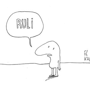 Image for 'Ruli'