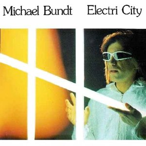 Image for 'Electri City'