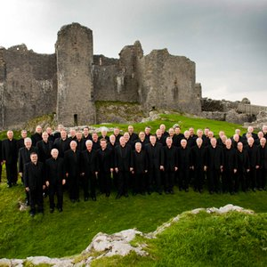Image for 'Treorchy Male Voice Choir'