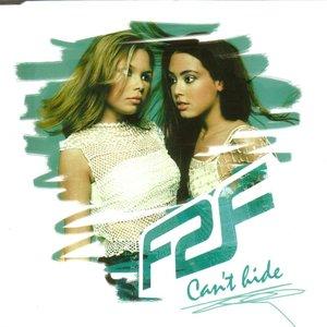 Bild für 'F2F'