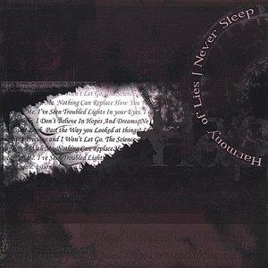 Image for 'Never Sleep'