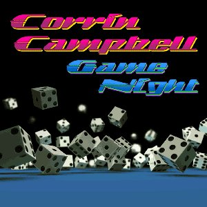 Image for 'Game Night'