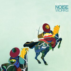 Image for 'Noiseworks'