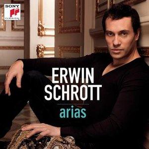 Image for 'Arias'