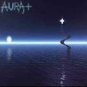 Image for 'Aura+'