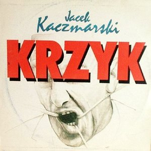 Image for 'Krzyk'