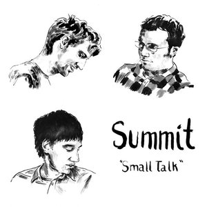 Image for 'Summit'