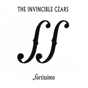 Image for 'Fortissimo'