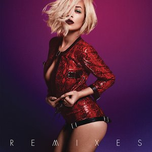 Image for 'I Will Never Let You Down (Remixes)'