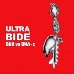 Image pour 'DNA vs DNA-c'