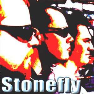 Image for 'Stonefly'