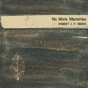 Imagem de 'No More Memories'