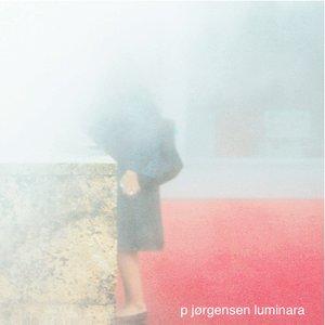 Image for 'Luminara'