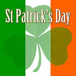 Bild für 'St. Patrick's Day - A Celebration of Irish Celtic Music'