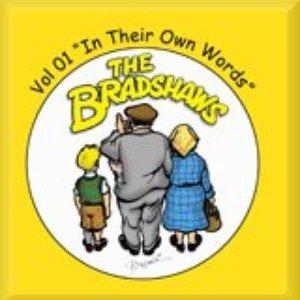 Image for 'The Bradshaws'