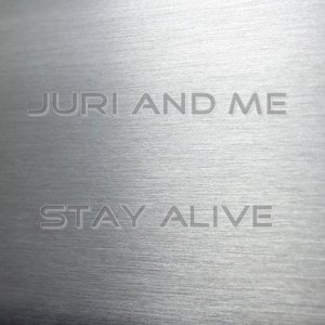 Image for 'Alive (Intro)'