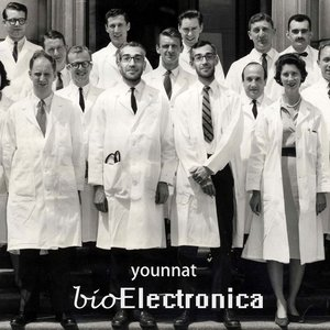 Image for 'Bioelectronica'