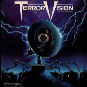 Image for 'TerrorVision'