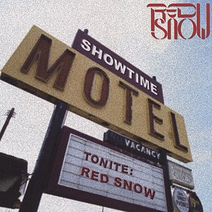 Image for 'Showtime Motel'