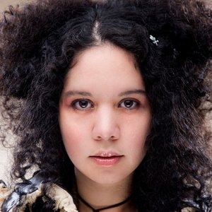 Image for 'Olga Nunes'