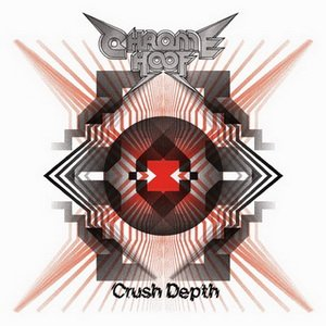 Image for 'Crush Depth'