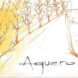 Image for 'Compagnia Aquero di Toscana'