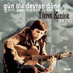 Image for 'Gün Ola Devran Döne'
