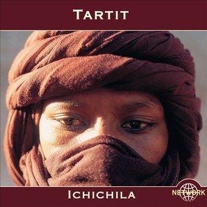 Image for 'Tartit: Ichichila'