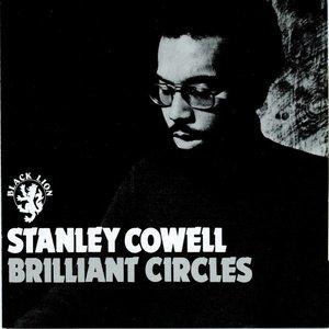 Image for 'Brilliant Circles'