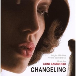 Immagine per 'Changeling (Original Motion Picture Soundtrack)'