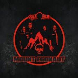 Imagem de 'Mount Egonaut'