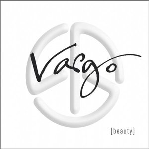Image for 'Beauty (Bonus Track Version)'