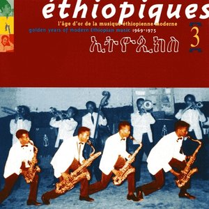 Image for 'Ethiopiques 3, Golden years of modern Ethiopian musi'