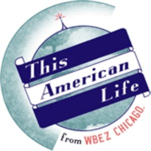 Image for 'This American Life'