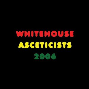 Image for 'Asceticists 2006'