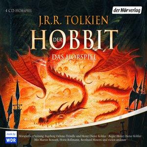 Imagem de 'Der Hobbit'