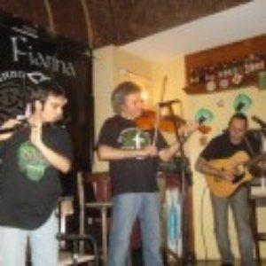 Image for 'Na Fianna'