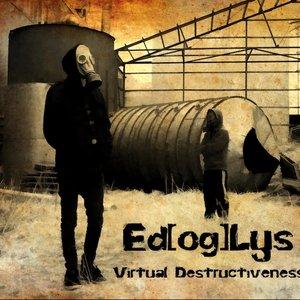 Image for 'Ed[og]Lys'
