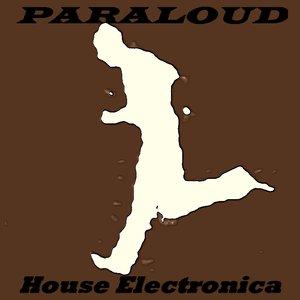Bild för 'Paraloud'