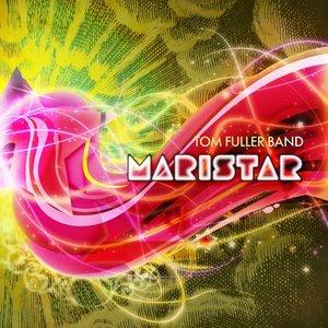 Bild für 'Maristar'