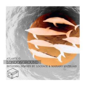Image for 'Atlantico (Mariano Mateljan Remix)'