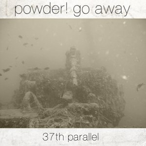 Image for '37th parallel'