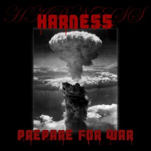 Image for 'Prepare For War'
