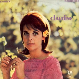 Image for 'Claudine'