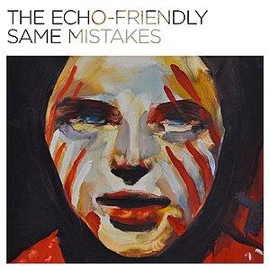 Bild für 'Same Mistakes - Single'