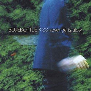 Image for 'Revenge Is Slow'