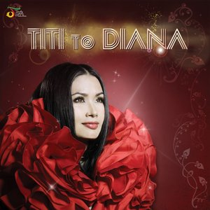 Image for 'Titi to Diana'