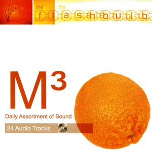 Image for 'M³ (Daily Assortment of Sound)'
